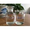 China Oil Elaborate Catalyst Liquid Sodium Methoxide Methanol Uses In Pharmaceuticals wholesale