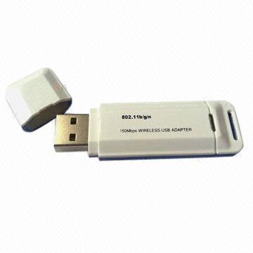 3dsp wireless