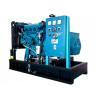 China 25kVA -1650kVA abren el tipo generador diesel, sistema de generador de Cummins de la utilización del suelo wholesale