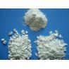 China Calcium Chloride wholesale