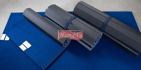 Quality flexi roll mat for sale