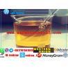 China Injection CAS 360-70-3 de Decanoate de Nandrolone de poudre de Deca de stéroïdes de gain de muscle wholesale
