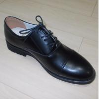 Buy cheap 2013 fashion Oxford style high shiny formal occasion lace-up executive shoes from wholesalers