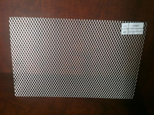 Diamond Plate Sheets Images