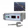 China Controllable Ultrasonic Solar Panel Coating UAC50 Spray Coating Equipment wholesale