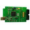 China FR4多層印刷配線基板アセンブリはHASL/ENIG/OSPを整備します wholesale
