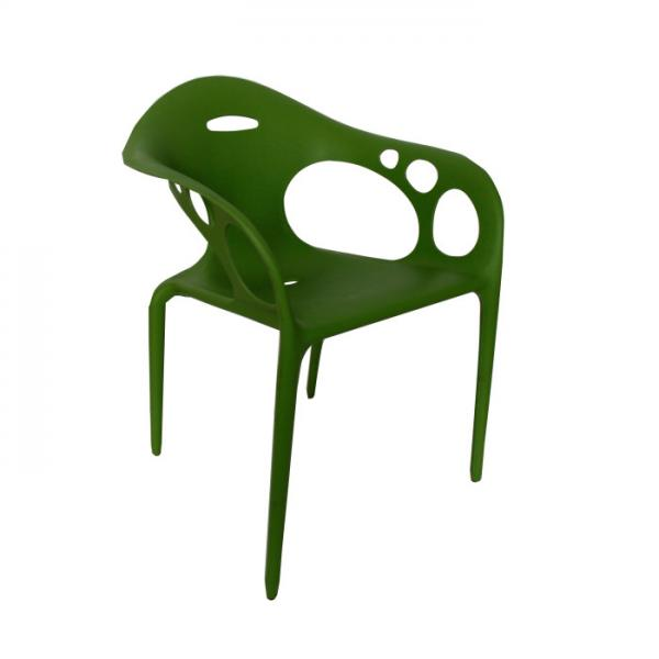Green Plastic Chairs Sale images