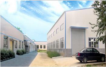 Cangzhou Juchuang Electric Machinery Co.,Ltd