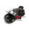 Buy cheap Diecast Model -- Car Model - Saic ROEWE750 (2007 Blue) from wholesalers