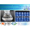 China CAS 112-27-6 Triethylene glycol Paint Solvent Odorless Hygroscopic Viscous Liquid wholesale