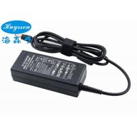 China Mini PC Desktop Power Adapter 36W High Reliability OEM wholesale