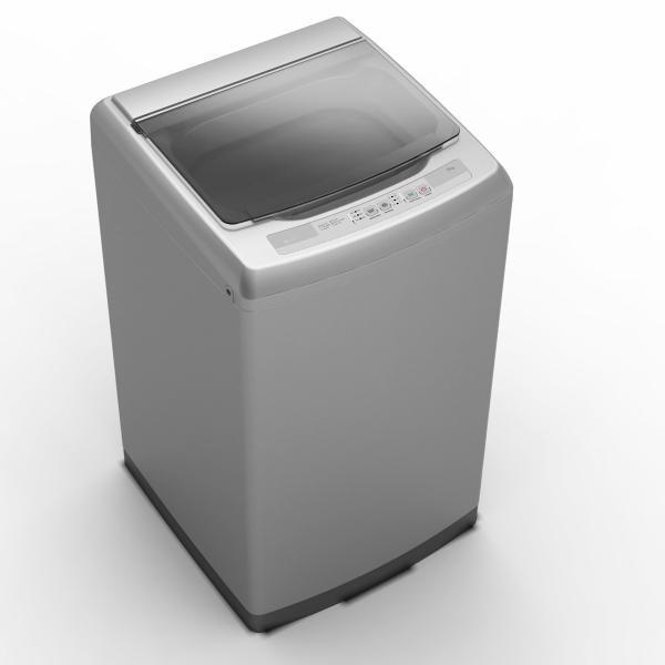 lint remover machine