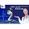 High Intensity Focused Ultrasound Wrinkle Removal HIFU Machine No Side Effects Facial Skin Care HIFU Machine