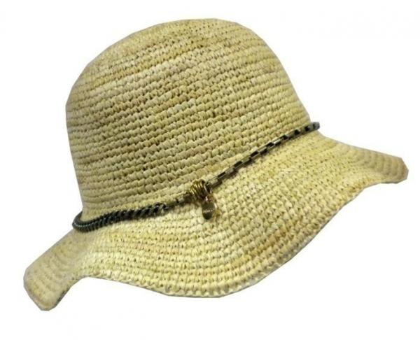 hat straw lady beach images