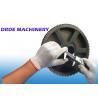 China ウォーター ジェットの織機機械は予備品、ウォーター ジェットの編む機械類部品を連動させます wholesale