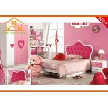 China kids bedroom furniture dubai ikazz children bedroom furniture kids bedroom furniture sets cheap wholesale