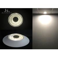High Luminous Dimmable Led Downlights18watt 50/60HZ 50000 Hours Lifespan