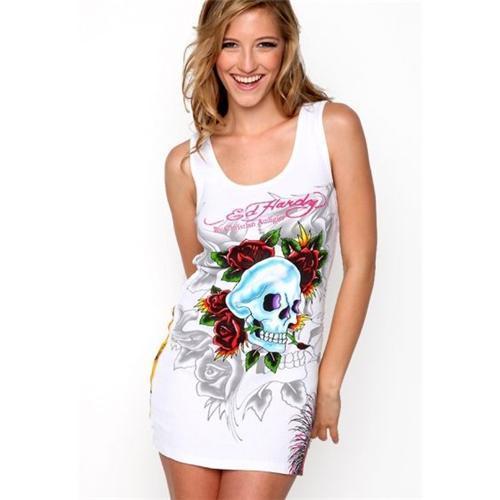 Wholesale Designer Clothing Suppliers wholesale designed clothing
