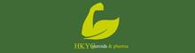 Hongkong Yuancheng Gongchuang Technology Co., Limited