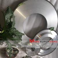 China Abrasive grinding wheel and disc wholesale