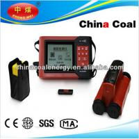 China ZBL-R630A Distance Concrete Rebar Detector wholesale