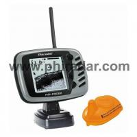 China Wireless Fish Finder FD19 wholesale