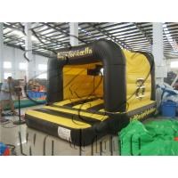 China inflatable jump house / inflatable jumper on sale !!! on sale