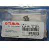 China YAMAHA 弁 KV8-M7162-20X wholesale