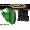 China GLC-6 13000lux IP68 imperméabilisent le phare rechargeable de LED avec le poids 140-200g wholesale