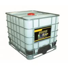 China Anti-freezing Tire Sealant, No Corrosion from China Tire Sealant Manufacturer wholesale