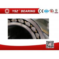 China 24128 CAW33 C3 TWB Spherical Roller Bearing Brass Cage Ball Mill Application wholesale