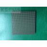 China Professional P2.5 Led Screen Module Led Rgb 160*160mm 64*64dots wholesale