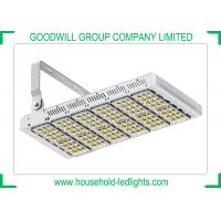 Buy cheap 180W 300W IP65 Tunnel LED Lighting 25000 Lumen 5000K With 2 Years Warranty from wholesalers