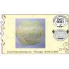 China Pharmaceutical Material Trenbolone Base Powder For Men Bodybuilding CAS 434-22-0 wholesale