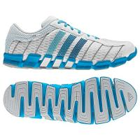 China Waterproof Cushioning Lightweight Cushioned Customized Logo Ladies Athletic Shoes Running Shoes on sale