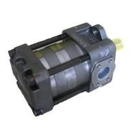 China Blow Molding Machine Sumitomo Gear Pump With Low Pressure Pulsation wholesale