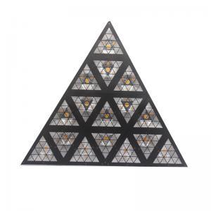 China Triangle DJ Stage Light wholesale