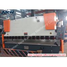 China 63T Pressure Hydraulic Press Brake Machine Manufacturers 3200mm Length wholesale