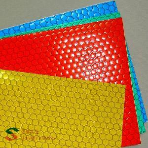 Quality High Intensity Reflective Sheeting for sale