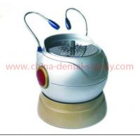 China Dental Arch Trimmer Laboratory Equipment wholesale