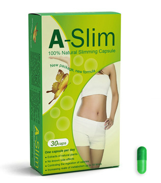 Weight loss products that really work photo 3