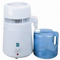 Buy cheap Water Distiller from wholesalers