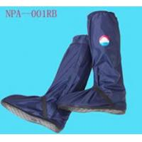 China Rain Boot Substitution wholesale