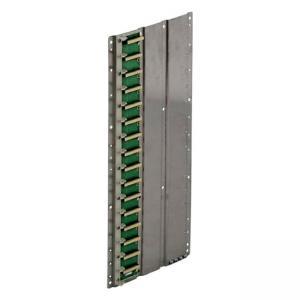 China 140XBP01600 SCHNEIDER PLC Module wholesale