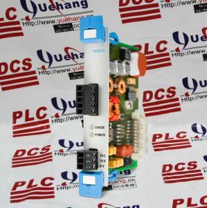 China XT-9103-8304 wholesale