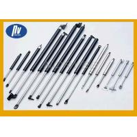 China High Force Springlift Gas Springs / Cabinet Door Gas Struts With Metal Eye End Fitting wholesale
