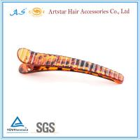 China Artstar salon hair clips wholesale on sale