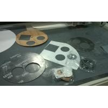 China gasket cutting equipment CNC making production machine wholesale