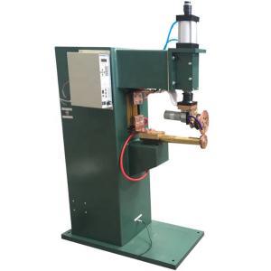 China Resistant roll welder, automatic seam welding machine wholesale