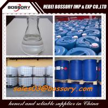 China 30kgs Plastic drum packing  Glacial Acetic Acid 99.8% wholesale